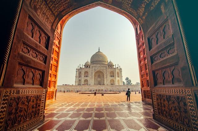 Voyager en Asie : comment préparer le trip et quels sont les endroits incontournables à visiter ?